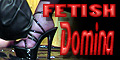 Fetish Domina International Directory!