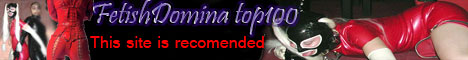 fetish domina top 100